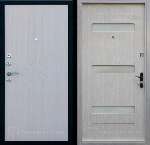 Входная дверь ТР129 — фото 1