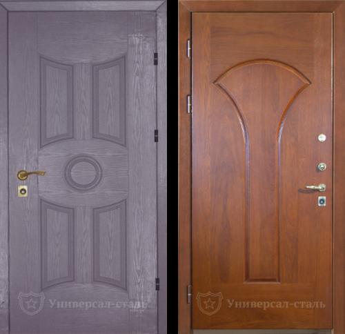 Входная дверь ТР131 — фото 1