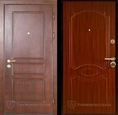 Входная дверь ТР134 — фото 1