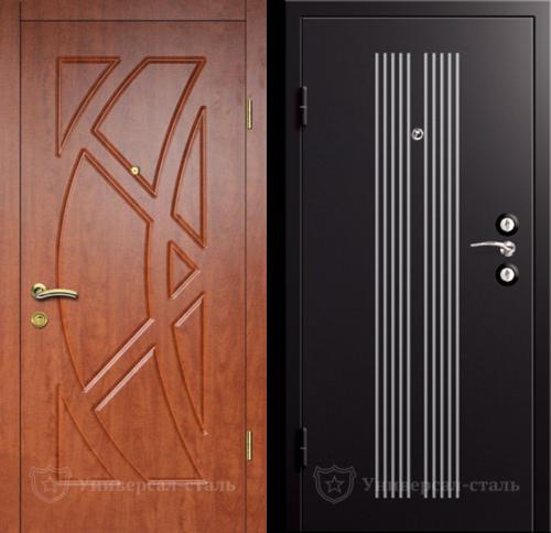 Входная дверь ТР138 — фото 1