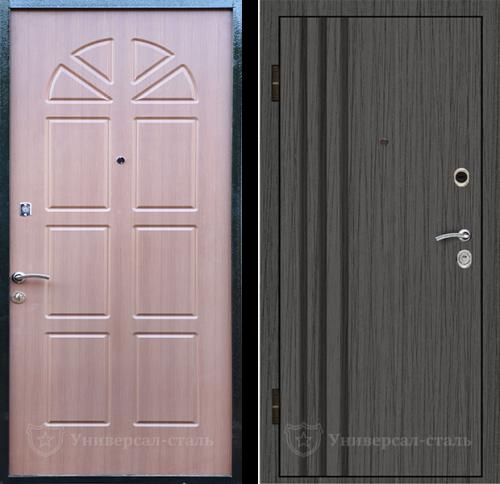 Входная дверь ТР145 — фото 1