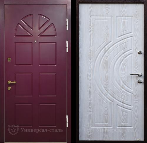 Входная дверь ТР146 — фото 1