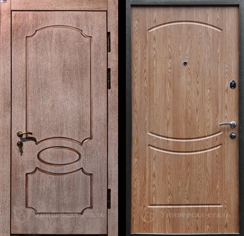 Входная дверь ТР147 — фото 1