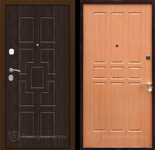 Входная дверь ТР148 — фото 1