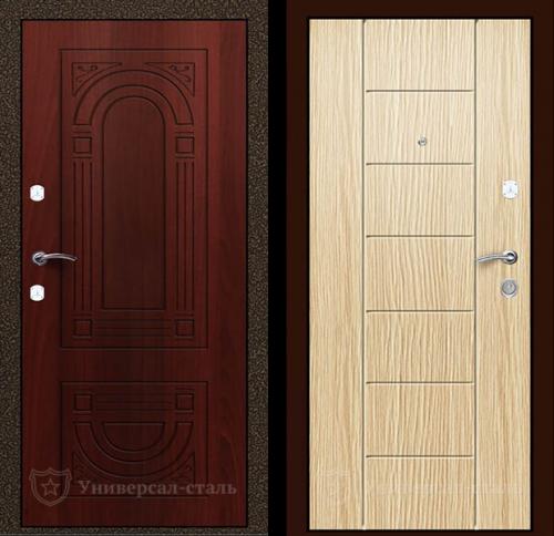 Входная дверь ТР149 — фото 1
