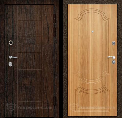 Входная дверь ТР150 — фото 1