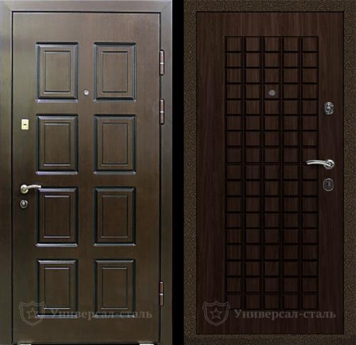 Входная дверь ТР151 — фото 1