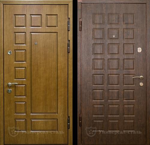 Входная дверь ТР155 — фото 1