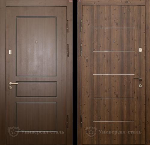 Входная дверь ТР156 — фото 1