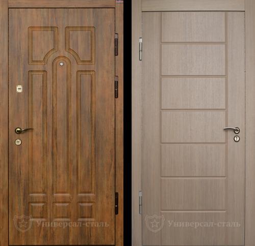 Входная дверь ТР157 — фото 1