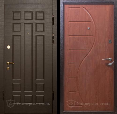 Входная дверь ТР158 — фото 1