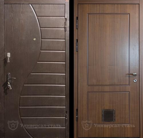 Входная дверь ТР159 — фото 1