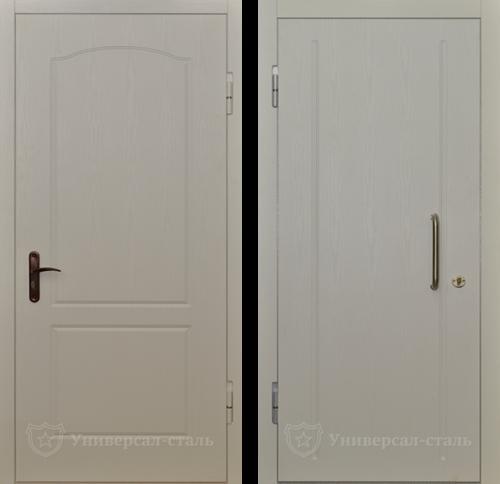 Входная дверь ТР163 — фото 1