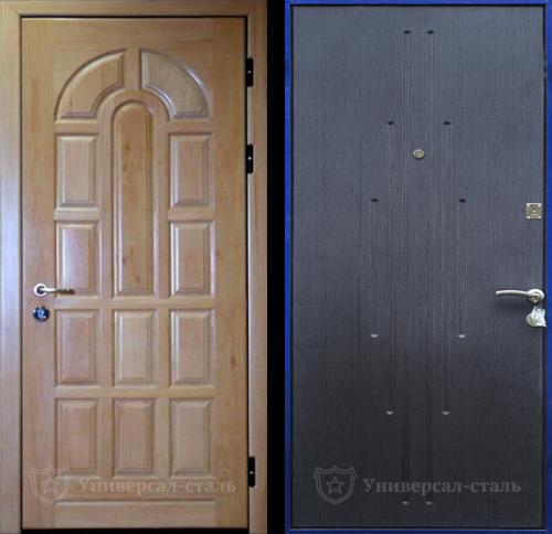 Входная дверь ТР169 — фото 1