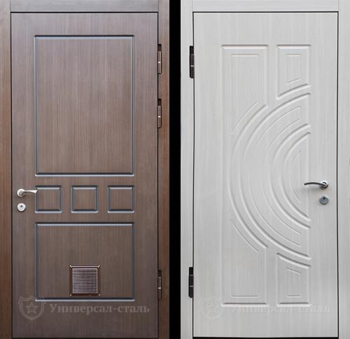 Входная дверь ТР16 — фото 1