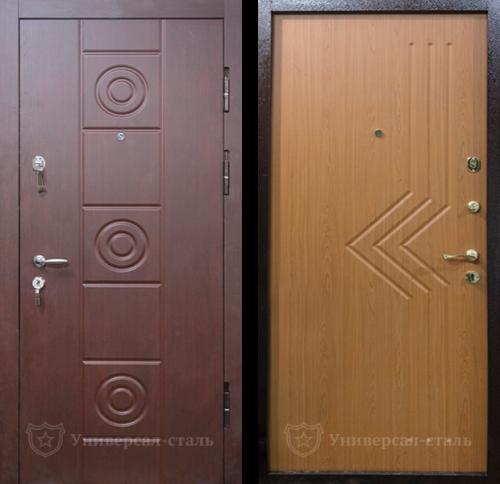 Входная дверь ТР171 — фото 1