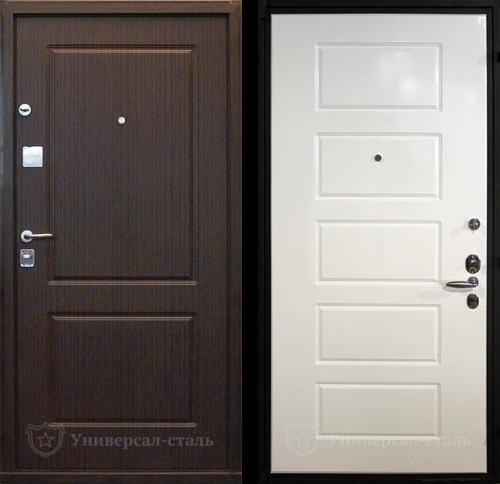 Входная дверь ТР175 — фото 1