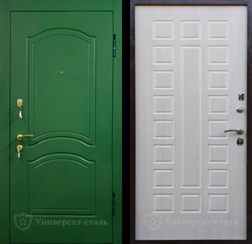 Входная дверь ТР17 — фото 1