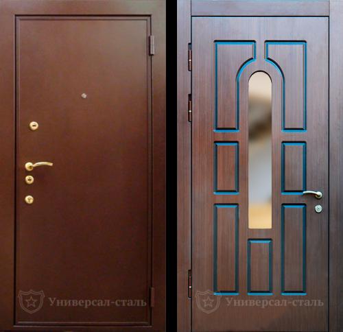 Входная дверь ТР182 — фото 1