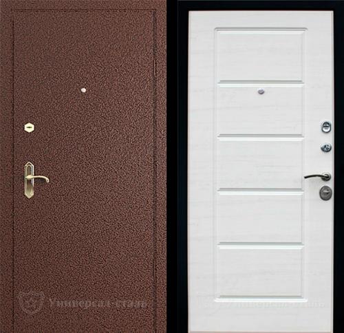 Входная дверь ТР183 — фото 1