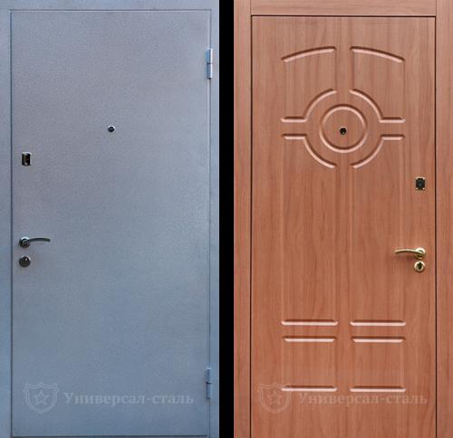 Входная дверь ТР184 — фото 1