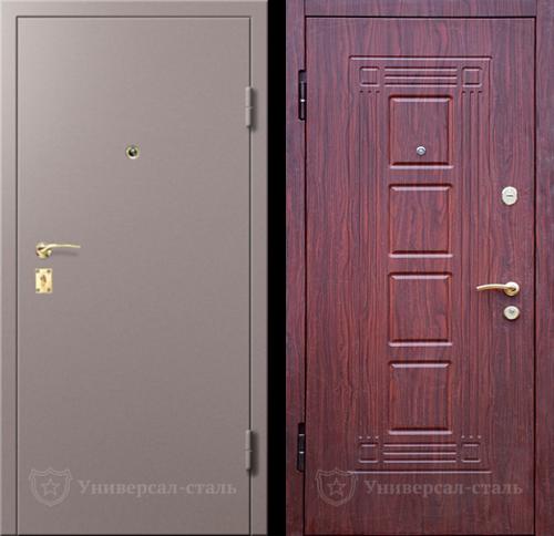 Входная дверь ТР185 — фото 1