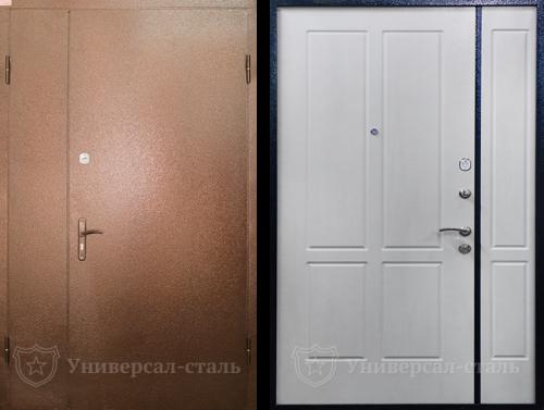 Входная дверь ТР186 — фото 1