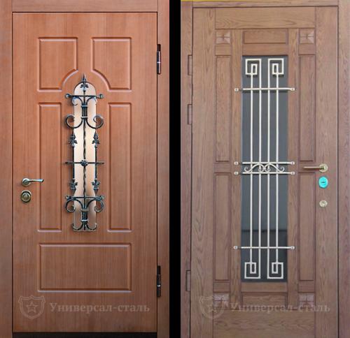 Входная дверь ТР188 — фото 1