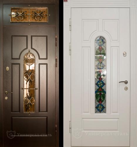 Входная дверь ТР204 — фото 1