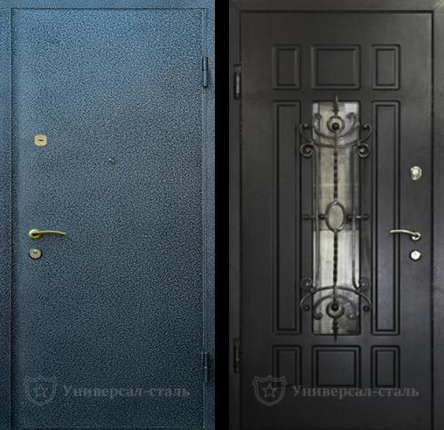Входная дверь ТР206 — фото 1