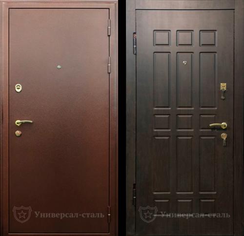 Входная дверь ТР207 — фото 1