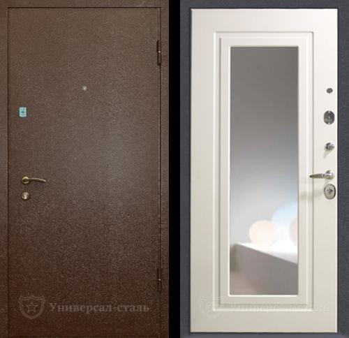 Входная дверь ТР208 — фото 1