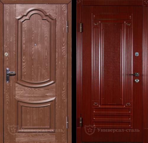 Входная дверь ТР29 — фото 1