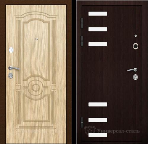 Входная дверь ТР47 — фото 1