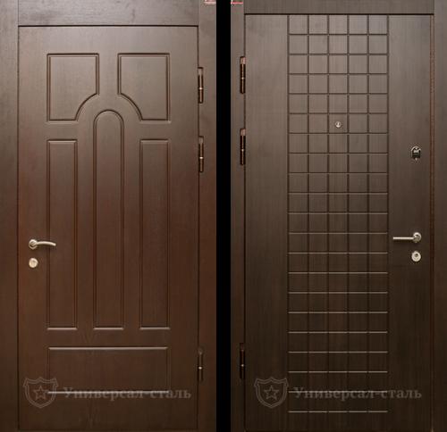 Входная дверь ТР62 — фото 1
