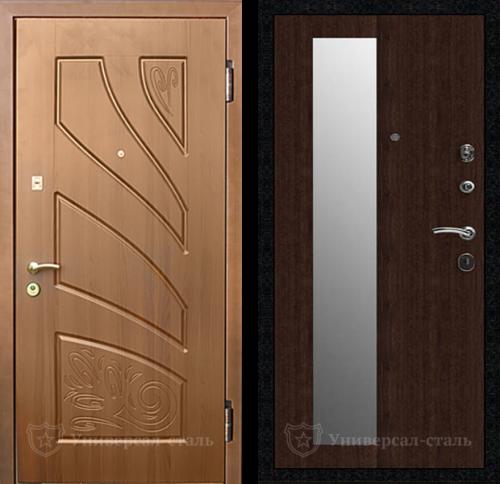 Входная дверь ТР89 — фото