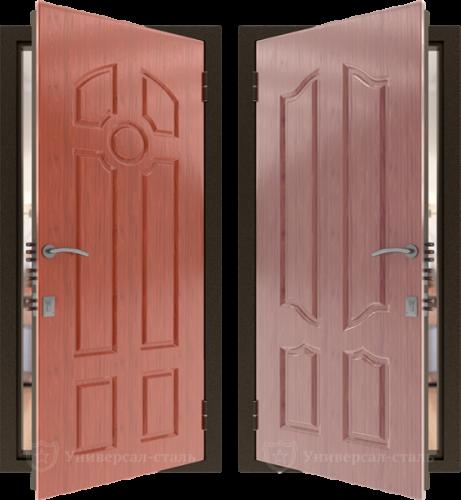 Усиленная дверь У29 — фото 1