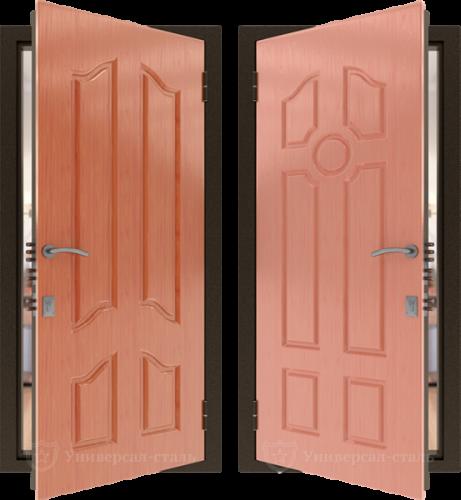 Усиленная дверь У30 — фото 1