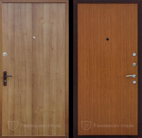 Усиленная дверь У59 — фото 1