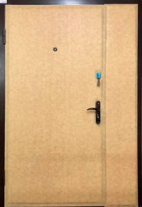 Входная дверь Эк-59