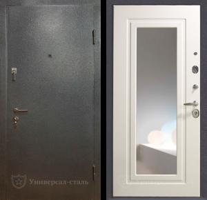 Фото Бронированная дверь Б61