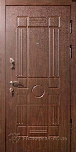 Входная дверь М131 — фото