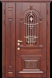 Фото Входная дверь М170