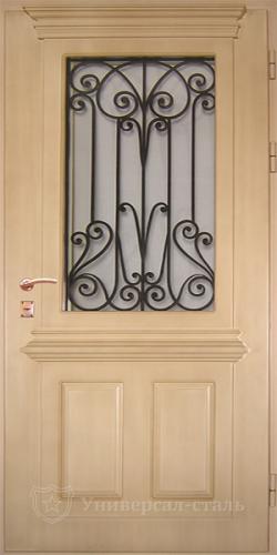 Входная дверь М192 — фото