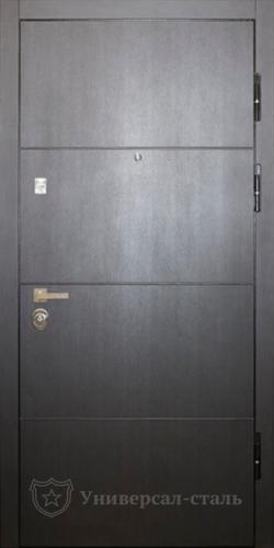 Входная дверь М52 — фото
