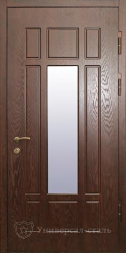 Входная дверь М63 — фото