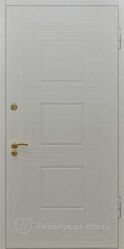 Входная дверь М103 — фото