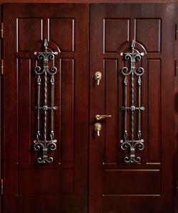 Фото Входная дверь М116