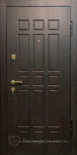 Входная дверь М128 — фото