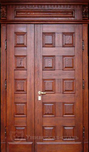 Входная дверь М157 — фото